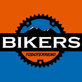 Bikers Todoterreno