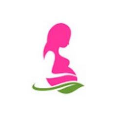 Pregnancy Planet