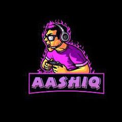 AASHIQ Gamer