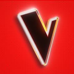 Best of The Voice