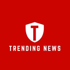 Trending News