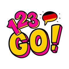 123 GO! German