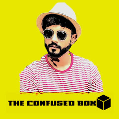 TheConfused Box