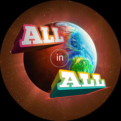 ALL in ALL