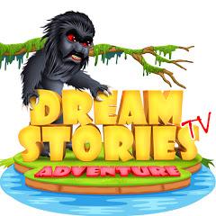 Dream Stories TV Adventure