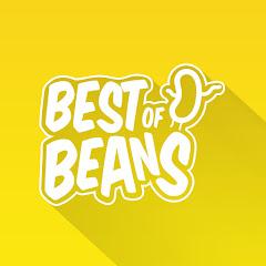 Best of Beans
