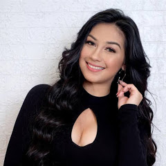 Zeinab Harake