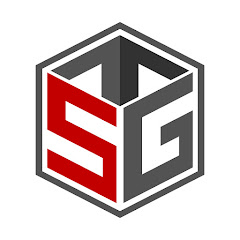 Sharp Tamil Gaming live