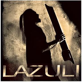 Lazulitv