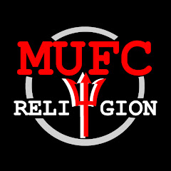 MUFC Religion