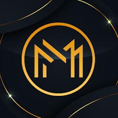 MM SMBros