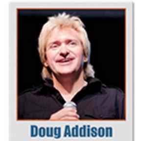 Doug Addison
