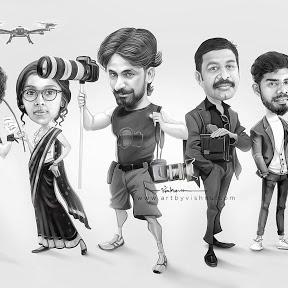 Team Mahadevan Thampi