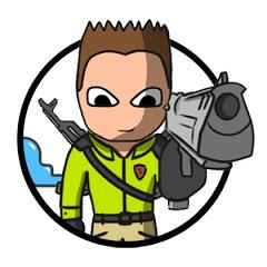 Corix │ Counter Strike