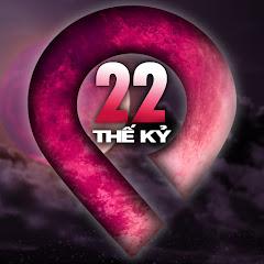 Thế Kỷ 22