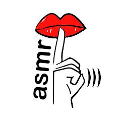 ASMR MASSAGE NO TALKING