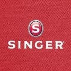 Singer Argentina