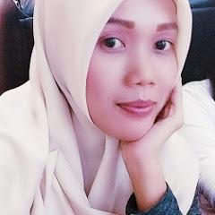 Asih Ngawi
