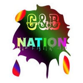 C&B Nation