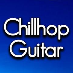 Chillhop Guitar