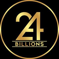 24Billions.com