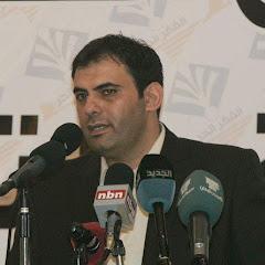 DR.Naji Amhaz