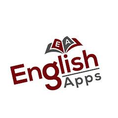 English Apps