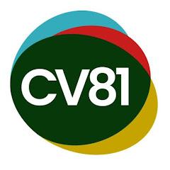 Costaverde81