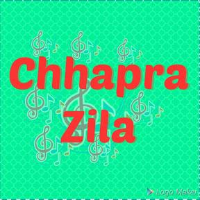 Chhapra Zila