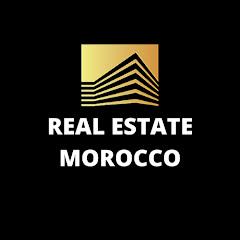Real Estate Morocco