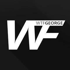 WTFGeorge