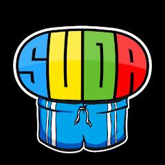 Suda Shorts
