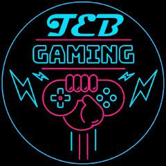 TEB Gaming