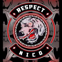 Respect Nico