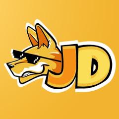 Jazzy Dingo