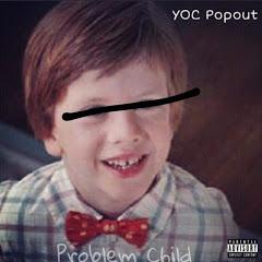 Y.O.C Popout