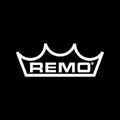 Remo Inc.
