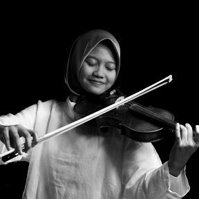 Vinka Violinist