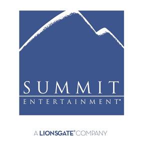 Summit Screening Room