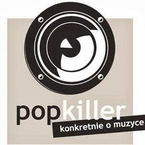 PopkillerTV