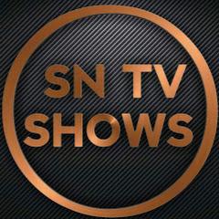 SN TV SHOWS