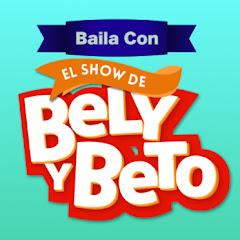 Baila con Bely y Beto