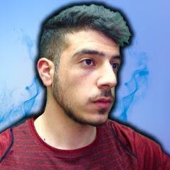 MohammedHabis