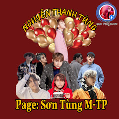 Sơn Tùng M-TP & Leerit Team