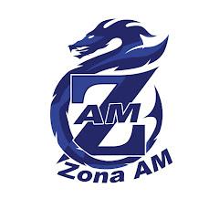 Zona AM