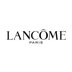 ランコム Lancôme