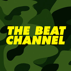 The Beat Channel