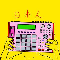 TACOS BEATS ビート日記 Beat Diary