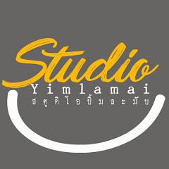 Studio Yimlamai