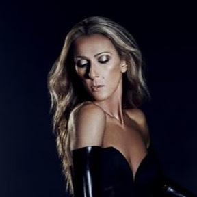 Céline Dion Fan